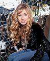 Jennette McCurdy 02 Edit.jpg