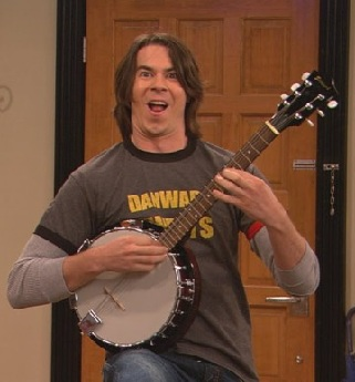 File:786px-SPENCER BANJO.jpg