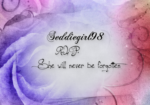 File:ForSeddiegirl98.png