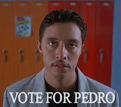 File:Vote for Pedro.jpg