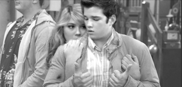 File:Seddie Manip Sailor.jpg