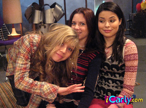File:Ireunitewithmissyicarly.jpg