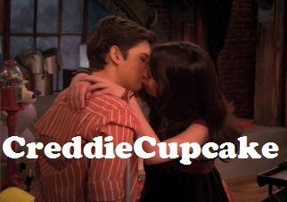 File:CupcakePresent.png