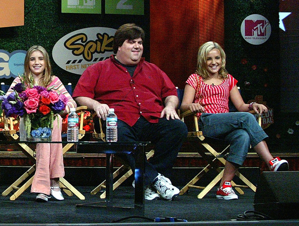 File:Dan+Schneider+TCA+Tour+Cable+Day+3+K3BFHPzNBmfl.jpg