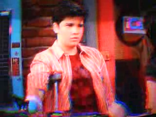 File:ISaved Your Life - Freddie and Carly.jpg