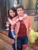 Nathan & Miranda7