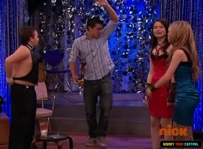 File:Normal iCarly S03E04 iCarly Awards 476.jpg