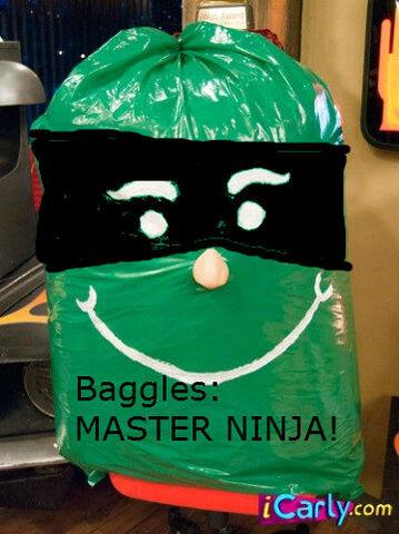 File:Baggles.jpg