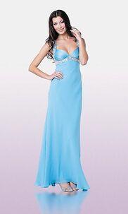 Beautiful-Light-Blue-Long-Prom-Dress-by-Aidan-Mattox-1