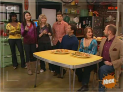File:ICook Episode.png