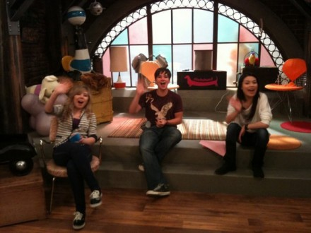 File:Icarly-season-4-pic-1.jpg
