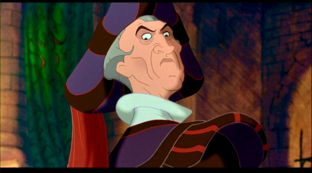 File:ToyStoryFan123's favorite Disney villain.jpg