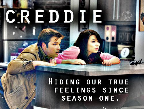 File:Hiding II, by CreddieCupcake.png