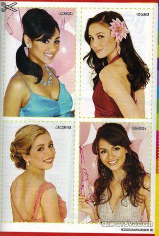 File:Bop-magazine-jennette-mccurdy-2-694x1024.jpg