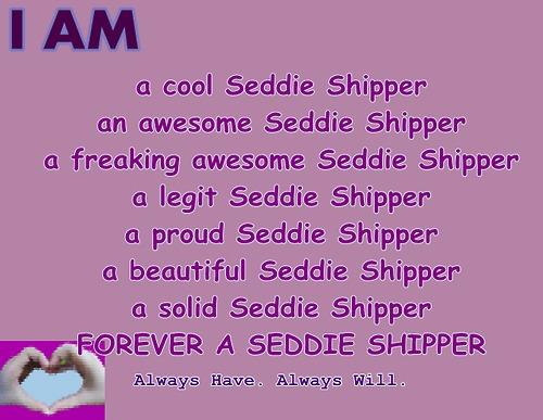 File:Seddie shipperr.jpg