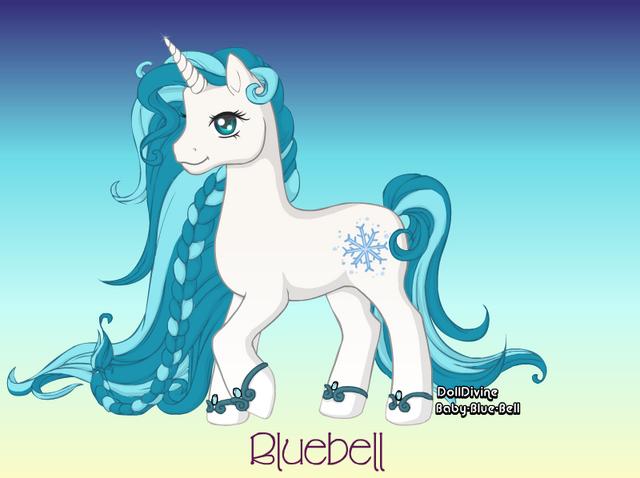 File:Owlfost1's Pony.png