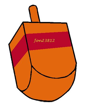 File:Jon23812.png