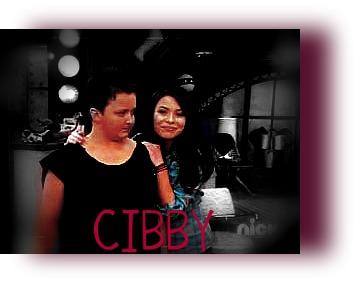 File:Cibby4.jpg