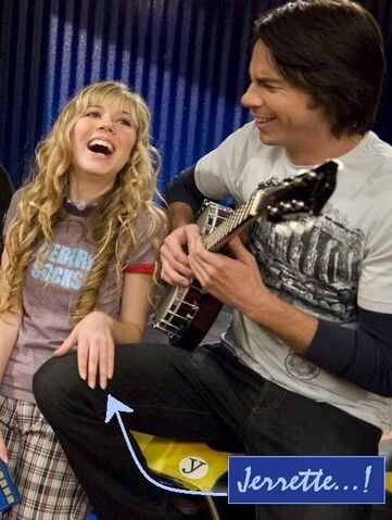 File:David-Archuleta-on-iCarly-icarly-3784949-1222-815.jpg