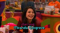 Miranda-Season 3