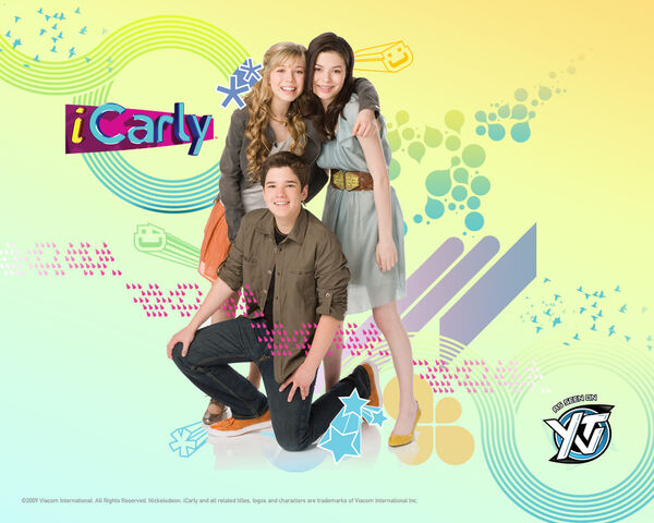 File:Wallpaper-10-icarly-5380078-1280-1024.jpg