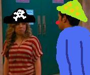 File:Pirate and a clown.jpg