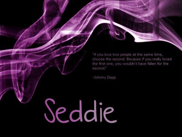 File:Seddie-Picture-2.jpg
