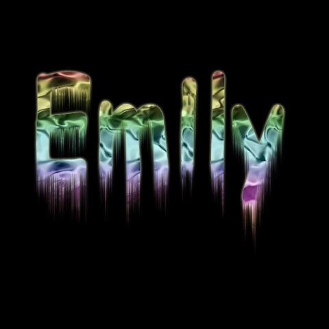 File:Emilyice.jpg