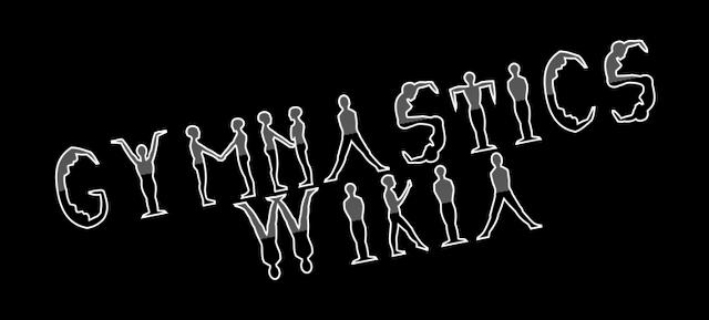 File:Gymnastics wikia logo.png