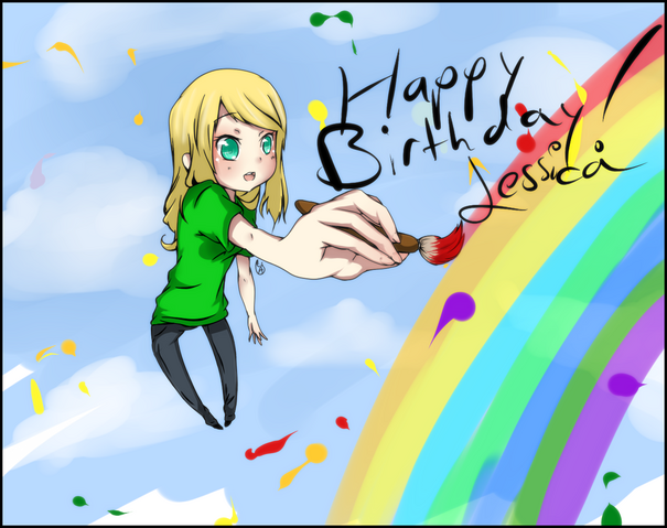 File:Happy birthday jessica by karichan95-d38zxhm.png