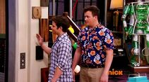 ICarly.S07E07.iGoodbye.480p.HDTV.x264 -Finale Episode-.mp4 002488108-003