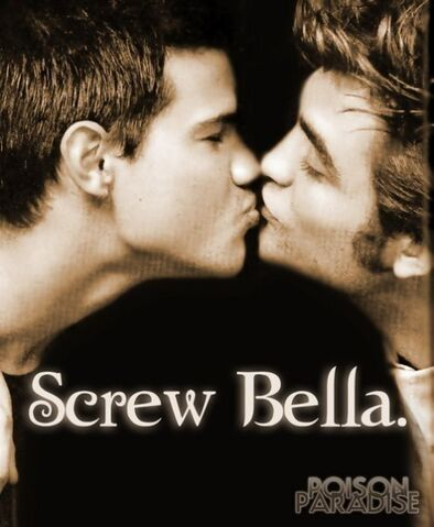 File:Screw-bella.jpg