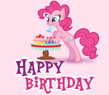 File:MLPHappyBirthdayPinkie.png