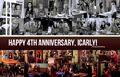 Thumbnail for version as of 10:33, September 9, 2011