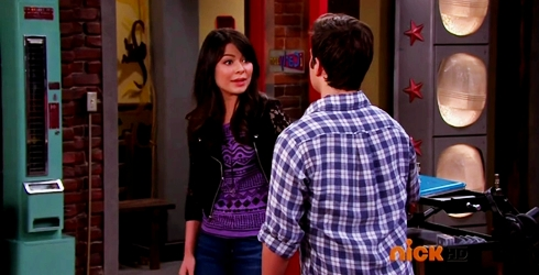 File:ICarly.S07E07.iGoodbye.480p.HDTV.x264 -Finale Episode-.mp4 002374912-064.jpg