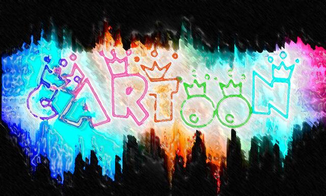 File:Cartoon princess.jpg
