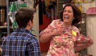 Maddie tear shirt icti