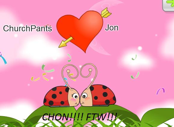 File:CHON.png