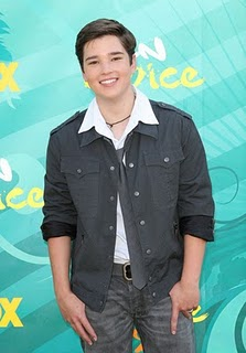 File:Nathan kress2.jpg