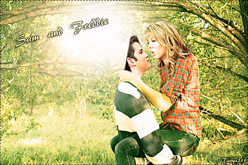 File:Seddie loving you.jpeg