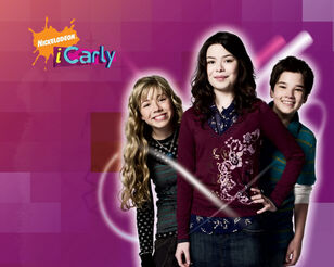 Tv icarly011