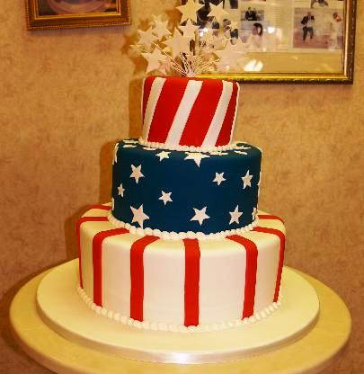 File:July-4th-Cake.jpg