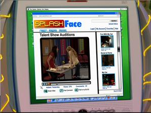 Screen shot 2011-05-17 at 6.35.23 PM