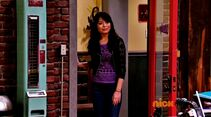 ICarly.S07E07.iGoodbye.480p.HDTV.x264 -Finale Episode-.mp4 002325446-001