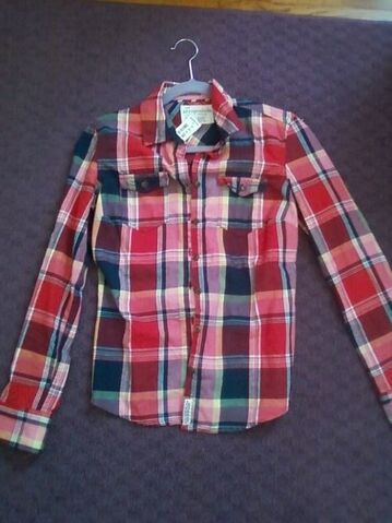 File:Plaidshirt.jpg