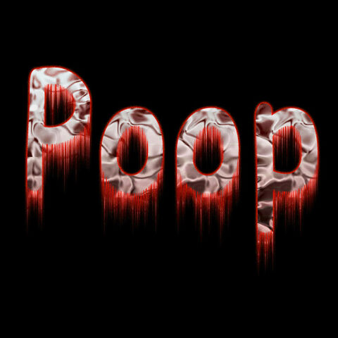File:Poopice2.jpg