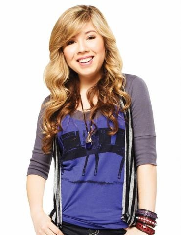 File:Sam Puckett Season 4.jpg