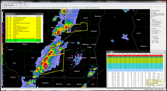 File:WI storms9.png