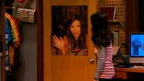 ICarly iSaved Your Life (Extended Version ) HD part 1.flv 000775675