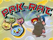File:Pak-rat.png